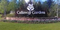 Callaway Gardens Review