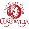 Golf Club at Cuscowilla GeorgiaGeorgiaGeorgiaGeorgiaGeorgiaGeorgiaGeorgiaGeorgiaGeorgiaGeorgiaGeorgiaGeorgiaGeorgiaGeorgiaGeorgiaGeorgiaGeorgiaGeorgiaGeorgiaGeorgiaGeorgiaGeorgiaGeorgiaGeorgiaGeorgiaGeorgiaGeorgiaGeorgiaGeorgiaGeorgiaGeorgiaGeorgiaGeorgiaGeorgiaGeorgiaGeorgiaGeorgia golf packages
