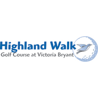 Highland Walk at Victoria Bryant State Park