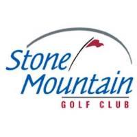 Stone Mountain Golf Course GeorgiaGeorgiaGeorgiaGeorgiaGeorgiaGeorgiaGeorgiaGeorgiaGeorgiaGeorgiaGeorgiaGeorgiaGeorgia golf packages
