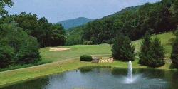 Bent Tree Country Club