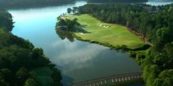 The Oconee Club at Reynolds Lake Oconee