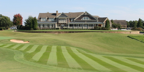 Cateechee Golf Club