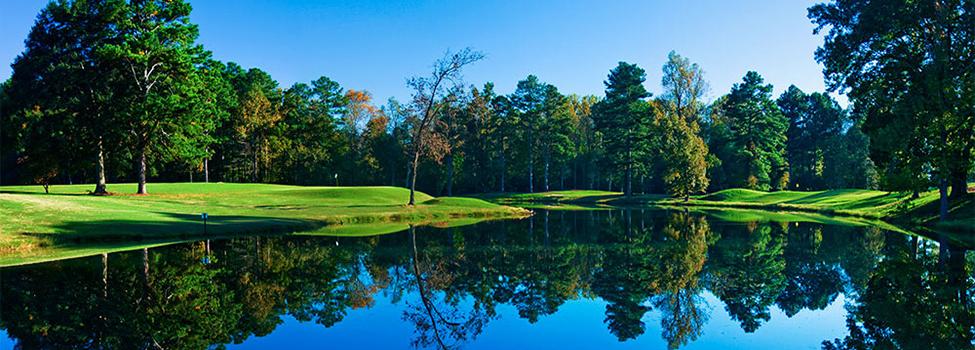 LaFayette Golf Course