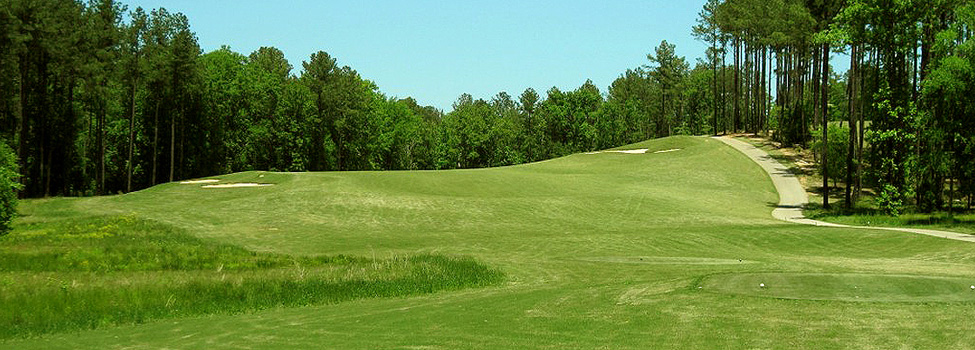 Bartram Trail Golf Club