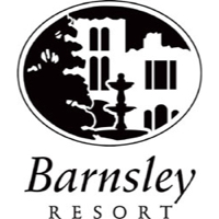 Barnsley Garden Resort GeorgiaGeorgiaGeorgiaGeorgiaGeorgiaGeorgiaGeorgiaGeorgiaGeorgiaGeorgiaGeorgiaGeorgiaGeorgiaGeorgiaGeorgiaGeorgiaGeorgiaGeorgiaGeorgiaGeorgiaGeorgiaGeorgiaGeorgiaGeorgiaGeorgiaGeorgiaGeorgiaGeorgiaGeorgiaGeorgiaGeorgiaGeorgiaGeorgiaGeorgiaGeorgiaGeorgiaGeorgiaGeorgiaGeorgiaGeorgiaGeorgiaGeorgiaGeorgiaGeorgiaGeorgiaGeorgiaGeorgiaGeorgiaGeorgia golf packages