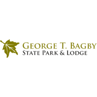 Meadow Links at George T. Bagby