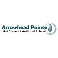 Arrowhead Pointe Golf Course GeorgiaGeorgiaGeorgiaGeorgiaGeorgiaGeorgiaGeorgiaGeorgiaGeorgiaGeorgiaGeorgiaGeorgiaGeorgiaGeorgiaGeorgiaGeorgiaGeorgiaGeorgiaGeorgiaGeorgiaGeorgiaGeorgiaGeorgiaGeorgiaGeorgiaGeorgiaGeorgiaGeorgiaGeorgiaGeorgiaGeorgiaGeorgiaGeorgiaGeorgiaGeorgiaGeorgiaGeorgiaGeorgiaGeorgia golf packages