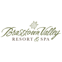 Brasstown Valley Resort Georgia golf packages