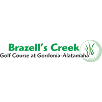 Brazells Creek Golf Course Georgia golf packages