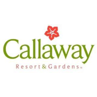 Callaway Resort & Gardens GeorgiaGeorgiaGeorgiaGeorgiaGeorgiaGeorgiaGeorgiaGeorgiaGeorgiaGeorgiaGeorgiaGeorgiaGeorgiaGeorgiaGeorgiaGeorgiaGeorgiaGeorgiaGeorgiaGeorgiaGeorgiaGeorgiaGeorgiaGeorgiaGeorgiaGeorgiaGeorgiaGeorgiaGeorgiaGeorgiaGeorgiaGeorgiaGeorgiaGeorgiaGeorgiaGeorgiaGeorgiaGeorgiaGeorgiaGeorgiaGeorgiaGeorgiaGeorgiaGeorgia golf packages