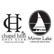 Chapel Hills Golf Course