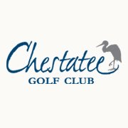 Chestatee Golf Club GeorgiaGeorgiaGeorgiaGeorgiaGeorgiaGeorgiaGeorgiaGeorgiaGeorgiaGeorgiaGeorgiaGeorgiaGeorgiaGeorgiaGeorgiaGeorgiaGeorgiaGeorgiaGeorgiaGeorgiaGeorgiaGeorgiaGeorgiaGeorgiaGeorgiaGeorgiaGeorgiaGeorgiaGeorgiaGeorgiaGeorgiaGeorgiaGeorgiaGeorgiaGeorgiaGeorgiaGeorgiaGeorgiaGeorgiaGeorgiaGeorgiaGeorgiaGeorgiaGeorgiaGeorgiaGeorgiaGeorgia golf packages