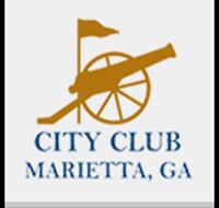 City Club Marietta