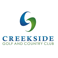 Creekside Golf & Country Club
