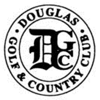 Douglas Golf & Country Club