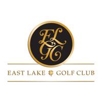 East Lake Golf Club golf app