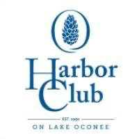 Harbor Club at Lake Oconee
