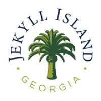 Jekyll Island Golf Club - Great Dunes GeorgiaGeorgiaGeorgiaGeorgiaGeorgiaGeorgiaGeorgiaGeorgiaGeorgiaGeorgiaGeorgiaGeorgiaGeorgiaGeorgiaGeorgiaGeorgiaGeorgiaGeorgiaGeorgiaGeorgiaGeorgiaGeorgiaGeorgiaGeorgiaGeorgiaGeorgiaGeorgiaGeorgiaGeorgiaGeorgiaGeorgiaGeorgiaGeorgiaGeorgiaGeorgiaGeorgia golf packages