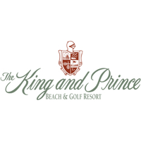 The King and Prince Beach & Golf Resort GeorgiaGeorgiaGeorgiaGeorgiaGeorgiaGeorgiaGeorgiaGeorgiaGeorgiaGeorgia golf packages