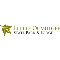 Wallace Adams Golf Course at Little Ocmulgee State Park Georgia golf packages