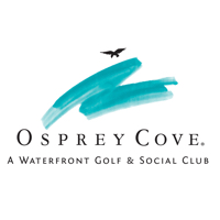 Osprey Cove Golf & Country Club