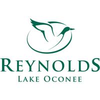 The National at Reynolds Lake Oconee GeorgiaGeorgiaGeorgia golf packages
