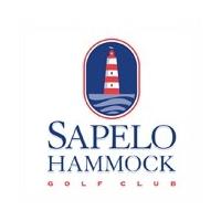 Sapelo Hammock Golf Club GeorgiaGeorgiaGeorgiaGeorgiaGeorgiaGeorgiaGeorgiaGeorgiaGeorgiaGeorgiaGeorgiaGeorgiaGeorgiaGeorgiaGeorgiaGeorgiaGeorgiaGeorgiaGeorgiaGeorgia golf packages