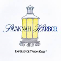 The Club at Savannah Harbor golf app