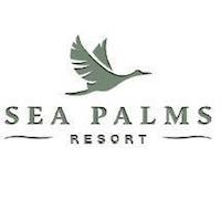 Sea Palms Golf & Tennis Resort