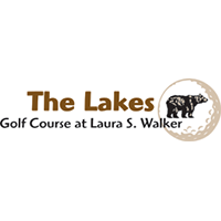 The Lakes at Laura S. Walker GeorgiaGeorgiaGeorgiaGeorgiaGeorgiaGeorgia golf packages