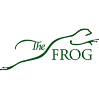 The Frog Golf Club GeorgiaGeorgiaGeorgiaGeorgiaGeorgiaGeorgiaGeorgiaGeorgiaGeorgiaGeorgia golf packages