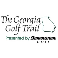 Georgia Golf Trail
