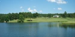 Bird Golf Academy