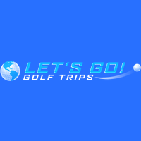 Lets Go Golf Trips