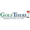 golfzoo